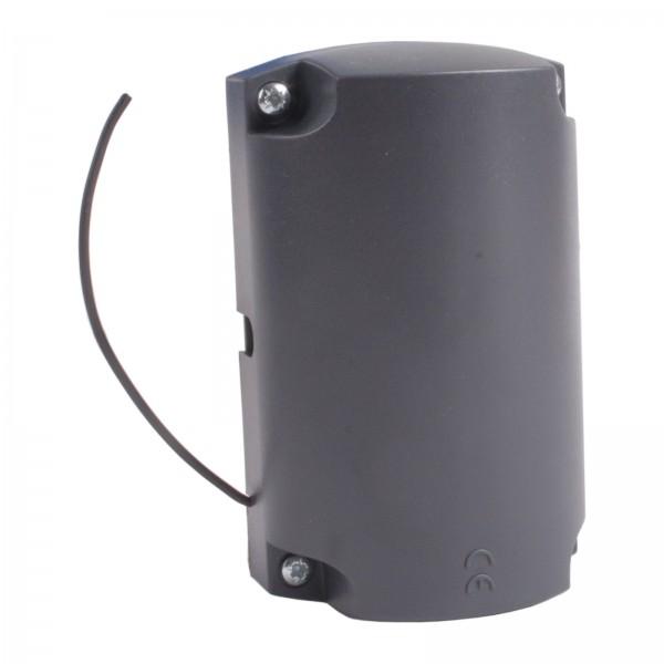 JCM Rolladensteuerung mit Funkempfänger Mini Roll
