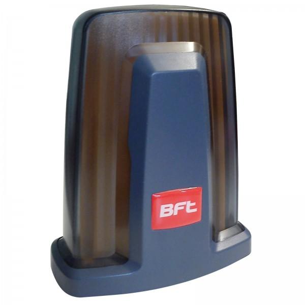 LED Blinklampe BFT IPNOS B LTB 24V