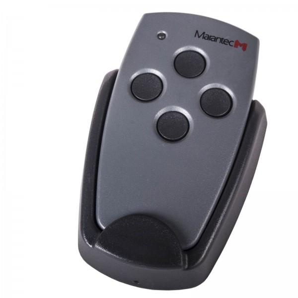 Handsender 433 MHz 4-Kanal Marantec