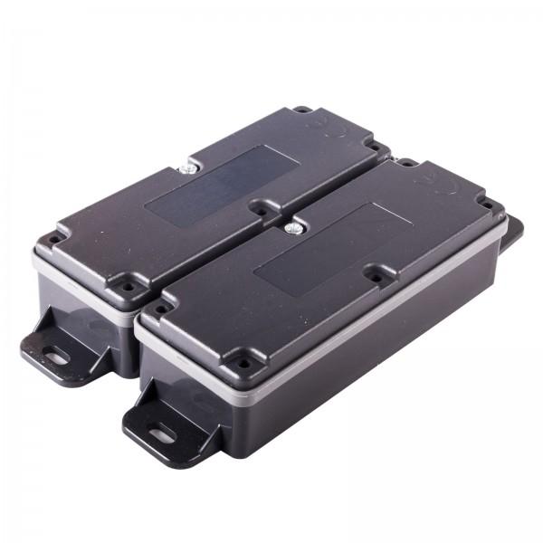 Wirelessband-Kit Funkübertragung für Sicherheitsleisten