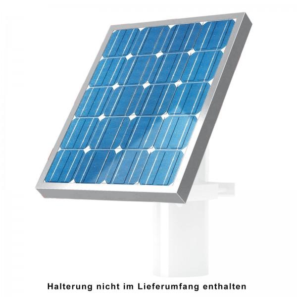BFT ECOSOL Solarpanel