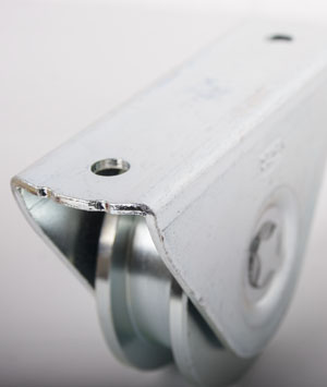 Laufrolle-mit-Anschraubplatte-Detail5982e97072317