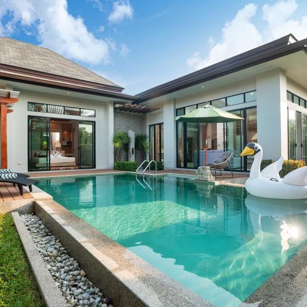 Schwimmabdeckung-fur-Pools-bauen