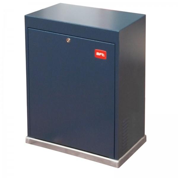 Schiebetorantrieb BFT OBERON TRI A2000 INV Schnellläufer