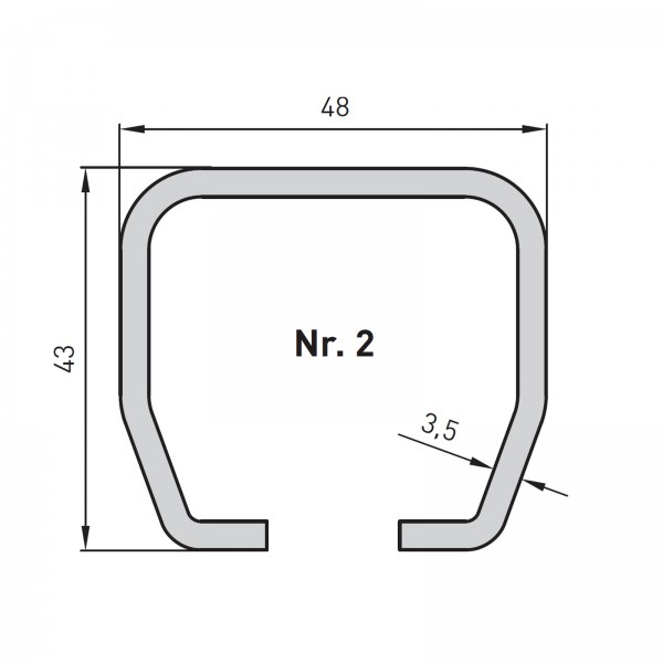 Bosch Siemens Neff Butterfach 00743236 Halter mit Klappe 743236 für Kühlschrank