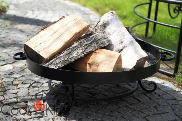 Feuerschale MALTA Ø 60 cm