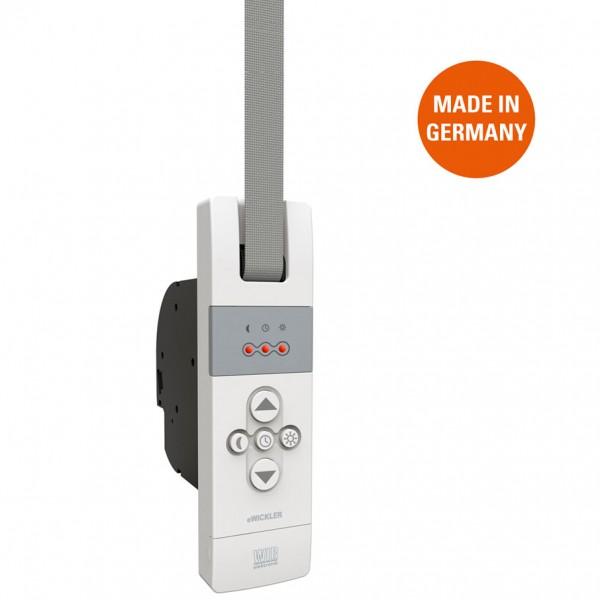 Elektronischer Gurtwickler eWickler eW830-F