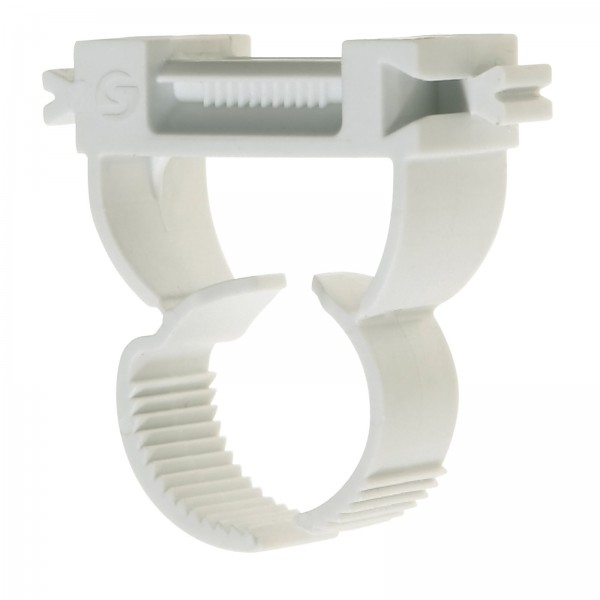 Schnabl Flexi-Clip™ Flexible Rohrschelle