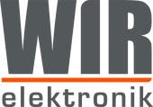 WIR elektronik GmbH & Co. KG