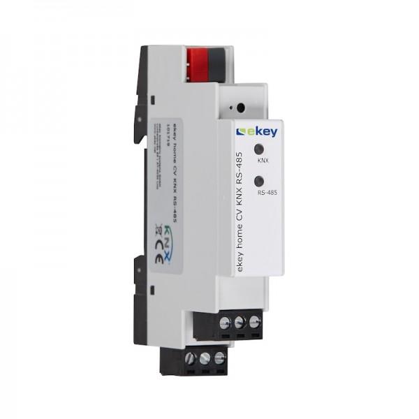 ekey home CV KNX RS-485