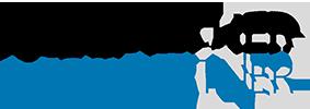 ATTAS ist offizieller RADEMACHER Vertriebspartner
