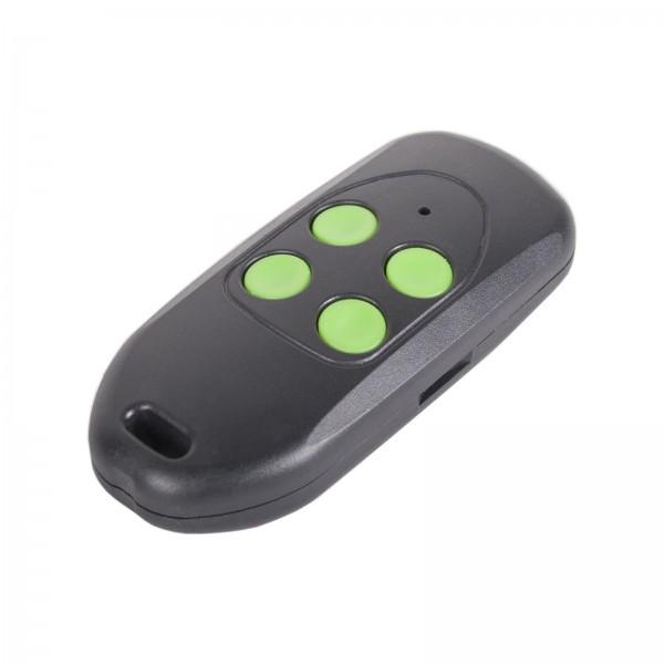 Handsender Pico-868A04K00