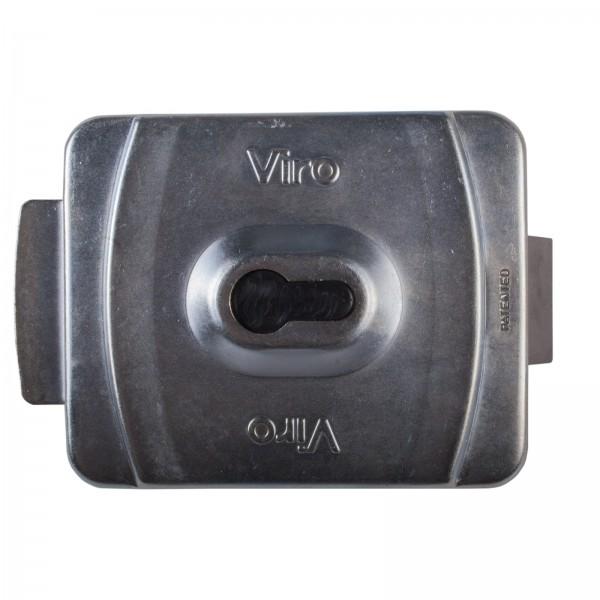 Viro 12V Elektroschloss V9083