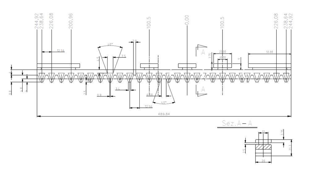 Zeichnung-Zahnstangen-zum-einschieben596ddb8a2bc3d