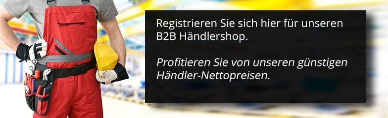 attas hndlerregistrierung - Freitragendes Hofschiebetor