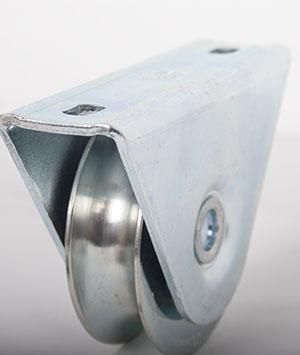 Laufrolle-mit-Anschraubplatte-Detail598336afea8ea