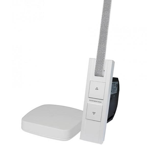 RADEMACHER Start2Smart-Kit Rollotron 1200 + Bridge Gateway