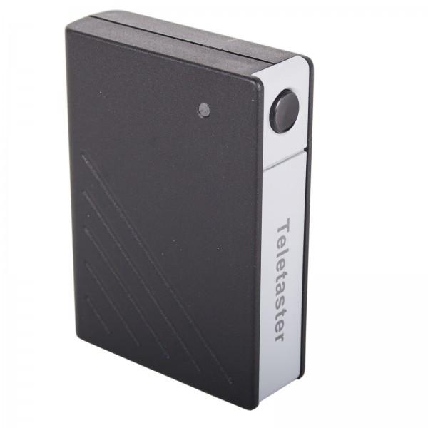 Handsender Tedsen Teletaster SM1