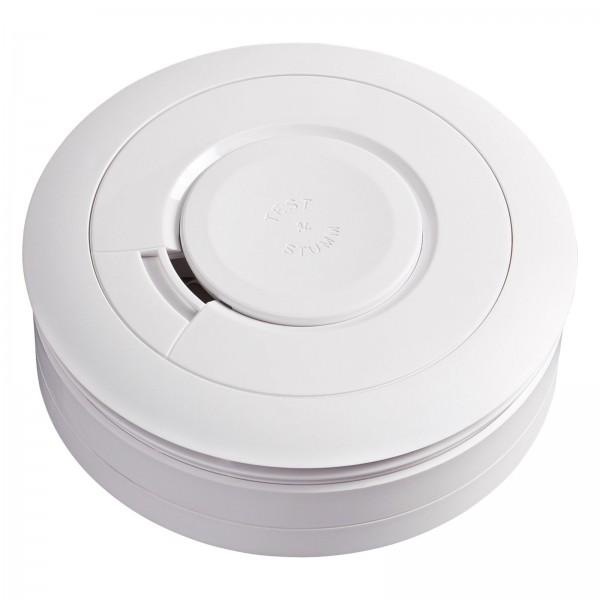 WIR Rauchwarnmelder EI650-3XD