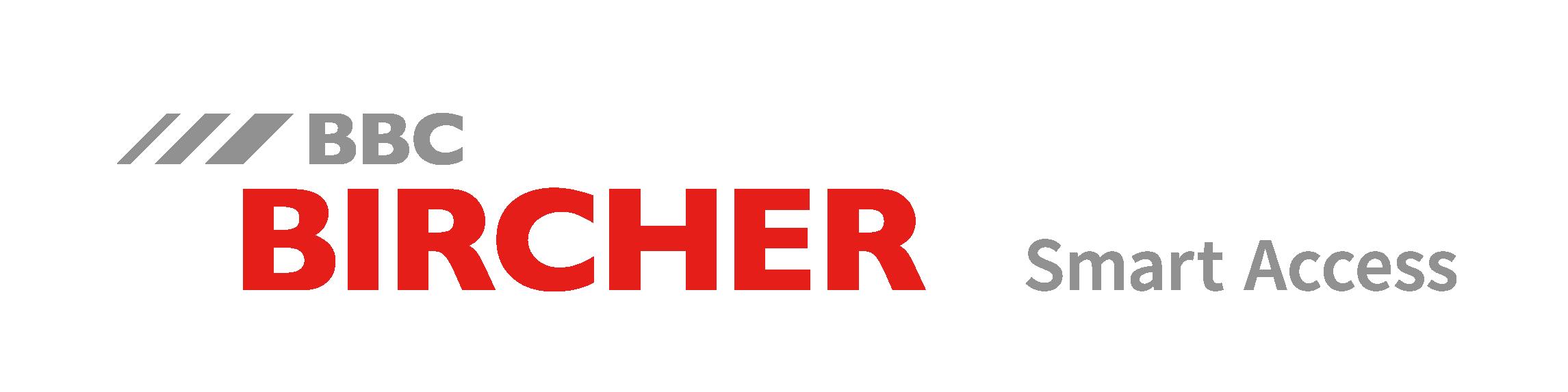 BBC Bircher Smart Access
