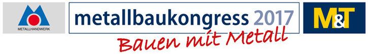 Metallbaukongress-logo-web