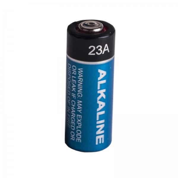 Batterie Golden Power A23S 12V