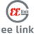 csm_icon-eelink_59e3acf51f