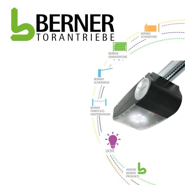 1600x1600_Berner-Ratgeber-Bereich