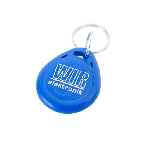 RFID Zutrittstransponder für WIR eSchloss