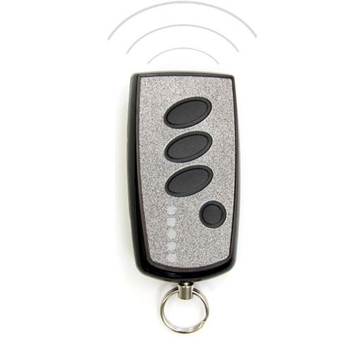 Handsender Dickert S8Q-868A015L00