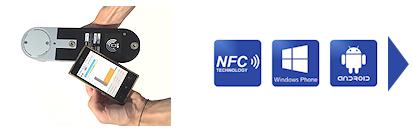 smartphone_nfc
