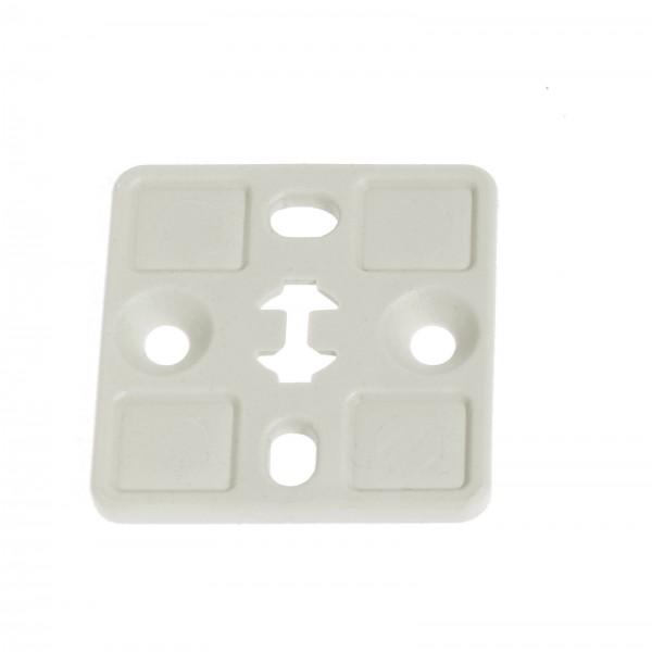 Schnabl Tragankerplatte für TA30 und TA100
