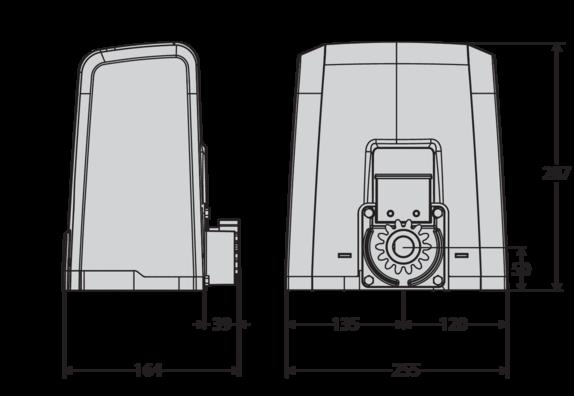 Zeichnung-BFT-Deimos-Ultra-2