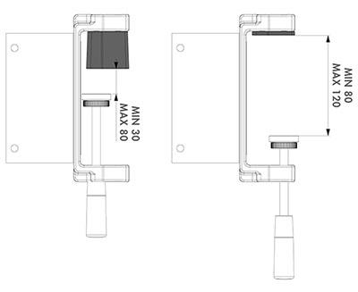 Zeichnung Loxinox Drillvise2