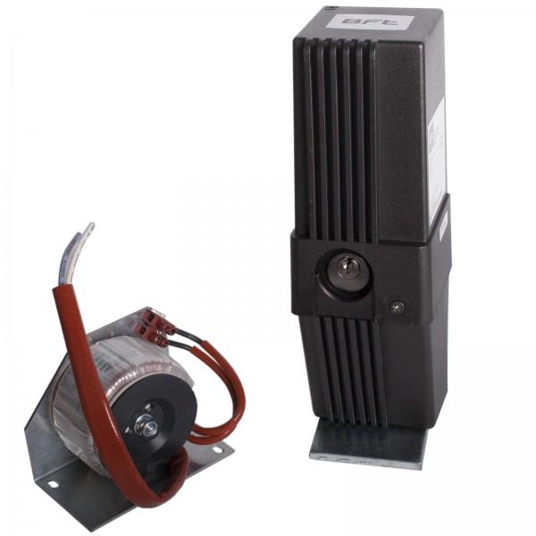 Elektroschloss Hubmagnet EPB24