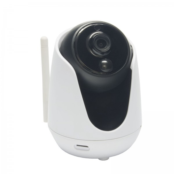 HomePilot HD Kamera (innen) 9486