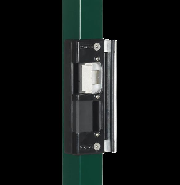 LOCINOX SEH-E Elektrischer Öffner für Einsteckschlösser