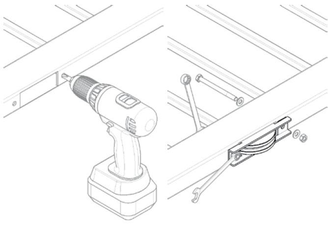 Montage-Laufrollen-mit-Innentst-tzplatte