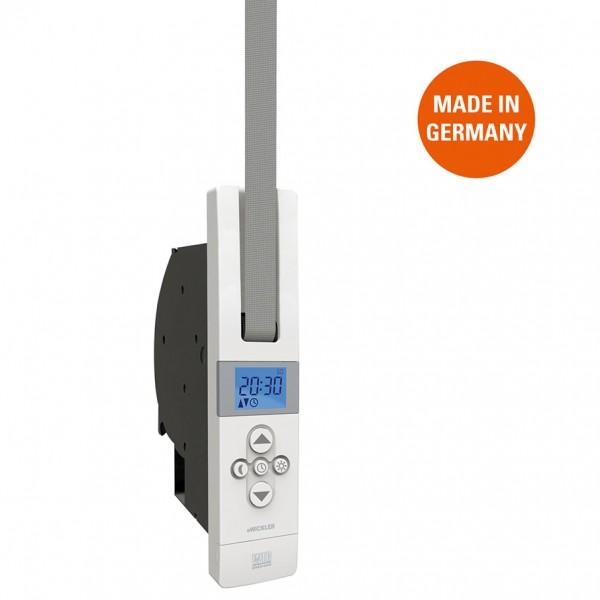 Elektronischer Gurtwickler eWickler eW825 Maxi