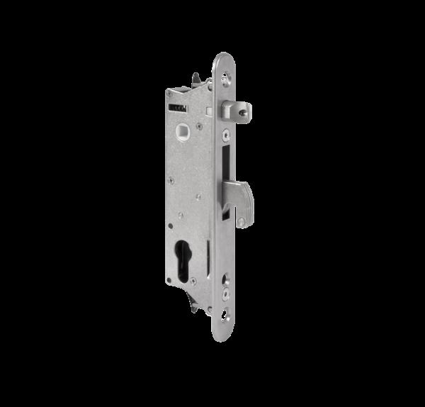 LOCINOX FIFTYLOCK Einsteckschloss für 50 mm Profile