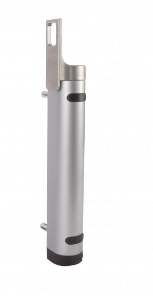 Locinox hydraulischer Türschließer RHINO | ATTAS