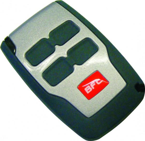 Handsender 433 MHz 4-Kanal BFT CLEIO