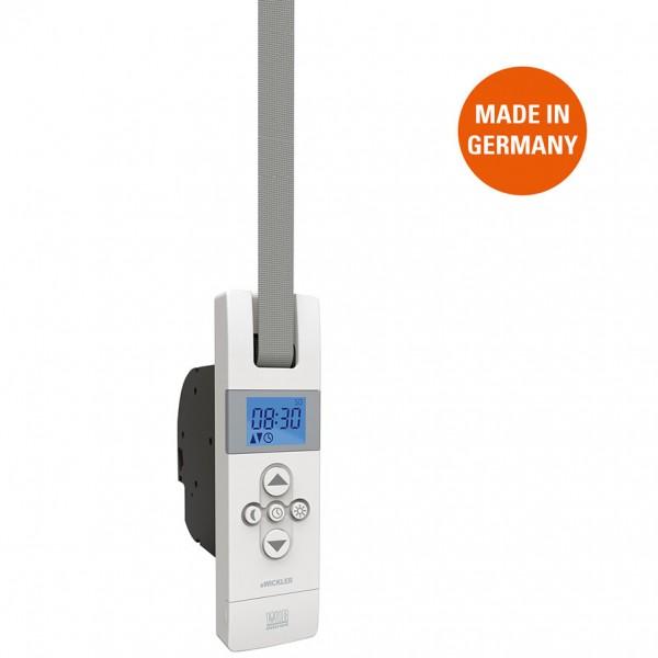Elektronischer Gurtwickler eWickler eW820