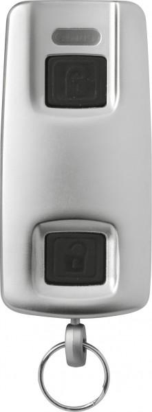 ABUS Funk-Fernbedienung HomeTec Pro CFF3000
