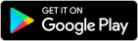 Download der Homematic App aus dem Google Playstore