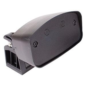 Radarsensor RAVE-D