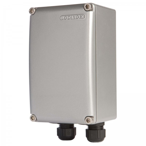 LOCINOX Powerbox - Trafogehäuse PB-1