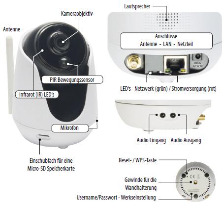 Rademacher-HD-Kamera-9486-innen-Gesamtansicht