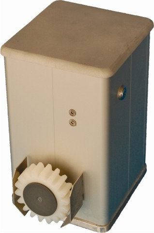 CompactSlider-Produktbeschreibung