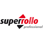 superrollo professional